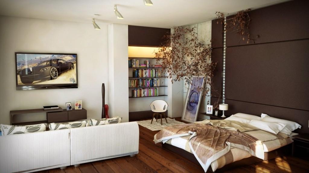 one-room-apartment-design