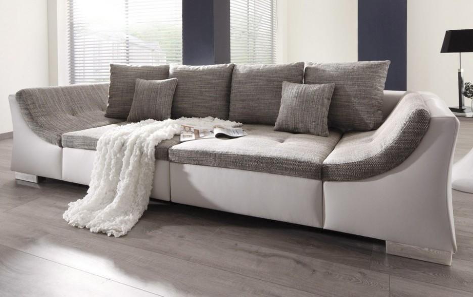 original unique sofa