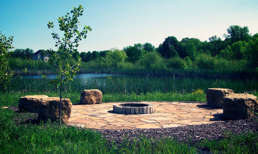 outdoor-gas-fire-pits-design