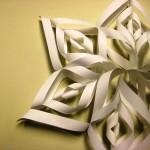 17 Marvelous Christmas Decoration Diy Ideas