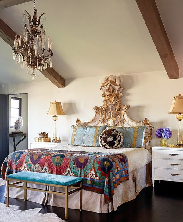 refined-boho-chic-bedroom-designs-