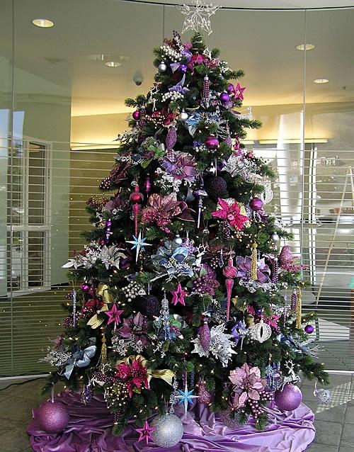 santas-best-christmas-designs-