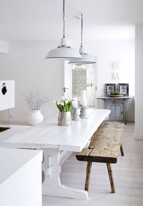 scandinavian-rustic-kitchen-designs-23