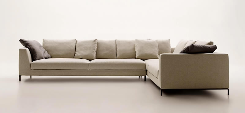 sofa-furniture-design2015