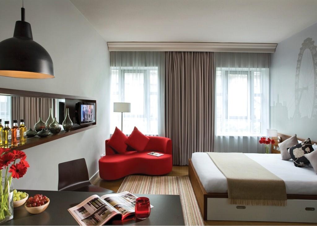 studio-apartment-interior-design-ideas-ideas-