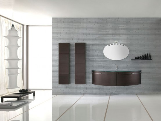 stylish-attractive-bathroom-furniture-interior-wooden-cabinet-side-cupboards