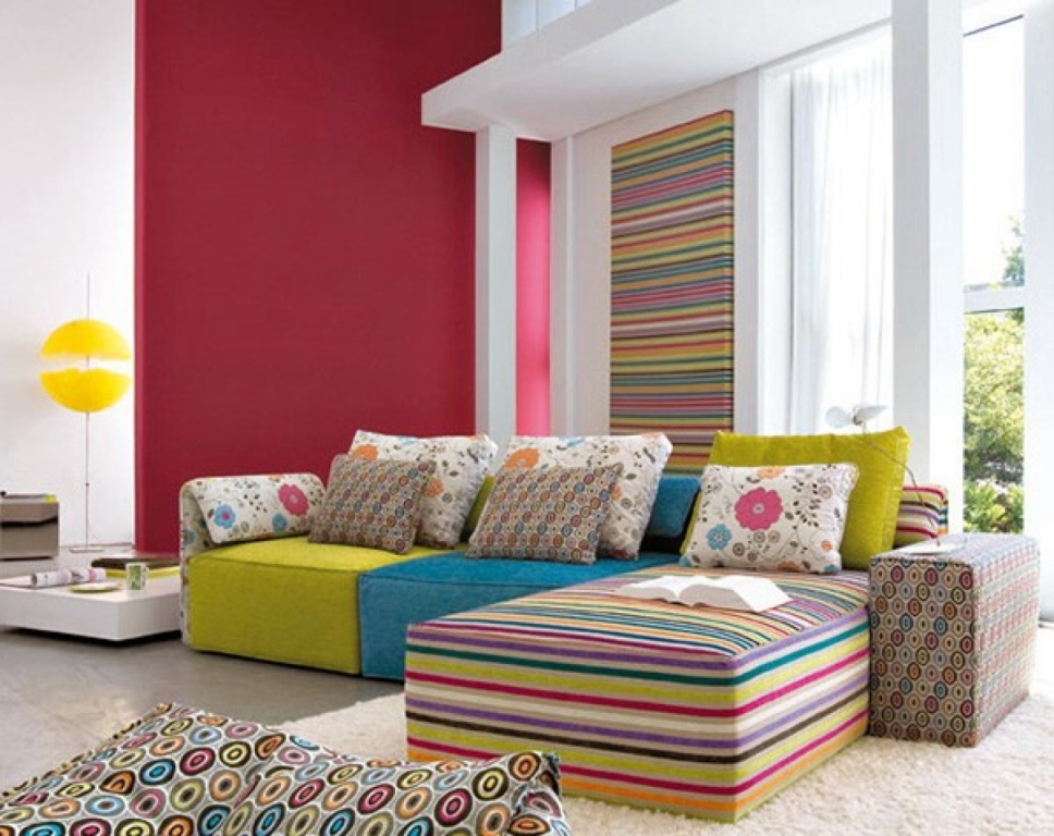 sweet-choose-the-living-room-colors-ideas