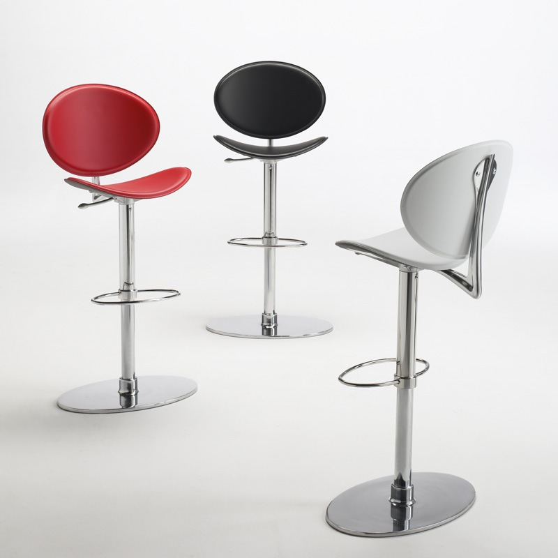 tamago-leather-stool-barstool-with-modern-design