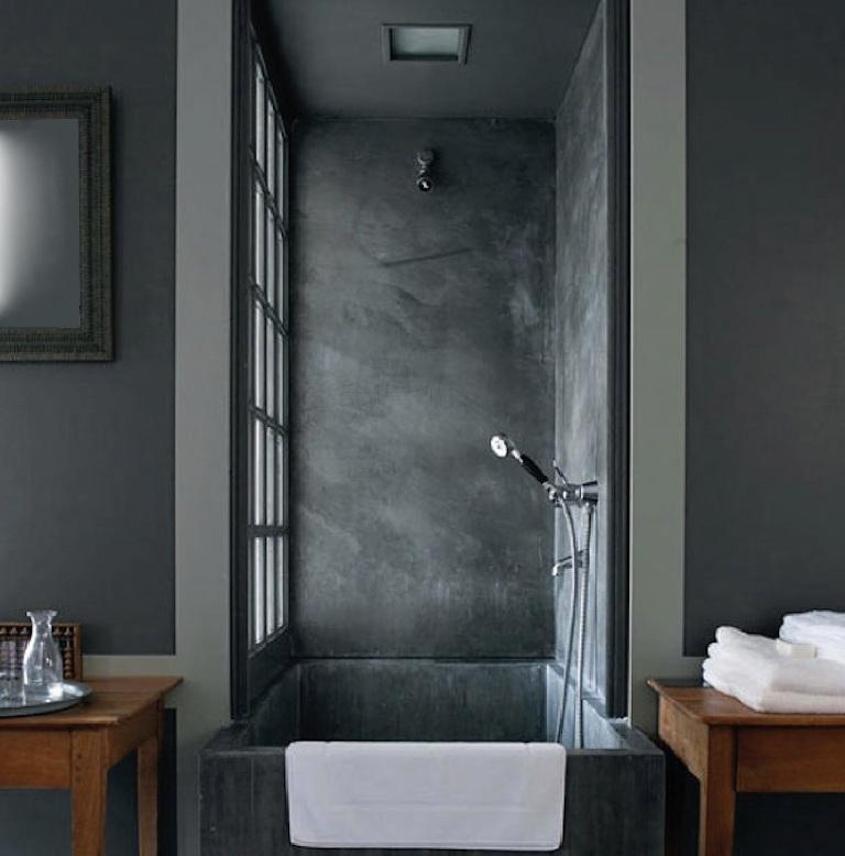 terrific-minimalist-gray-bathrooms-design-