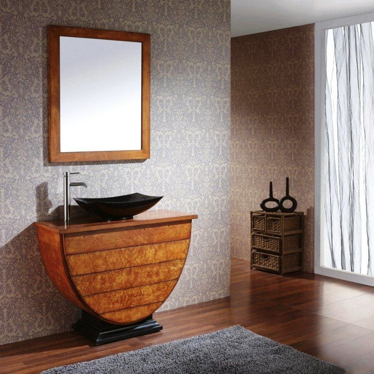 unique-bathroom-sink ideas
