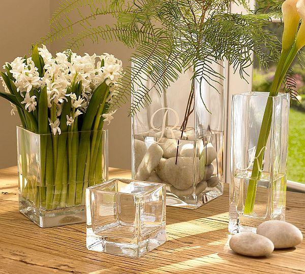vase-decoration-ideas-