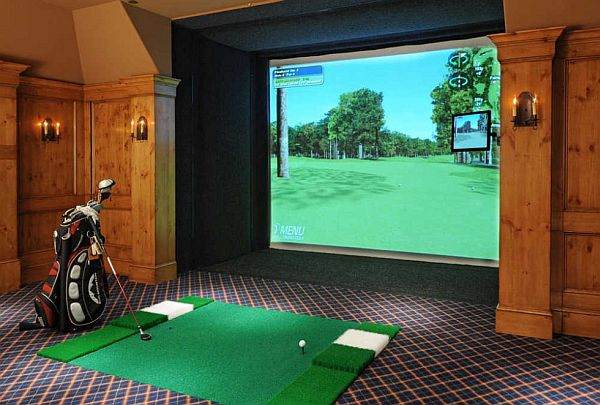 video-game-room-ideas--game-room-decorating-idea