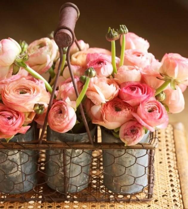 weddings-of-flower-arrangements-