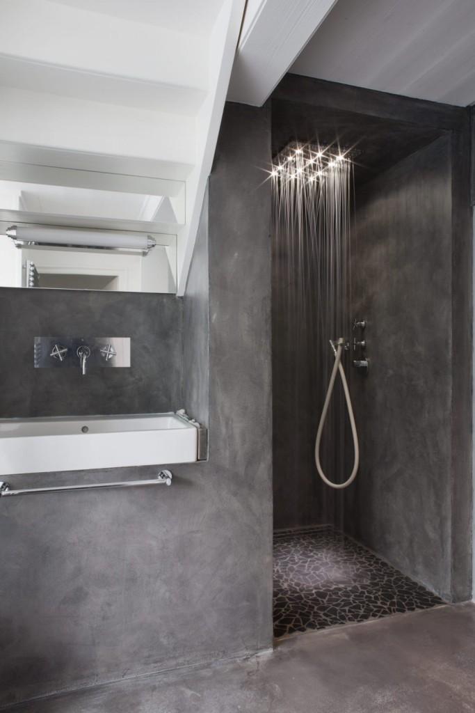 wonderful-bathroom-design-with-bathroom-sink-ideas-