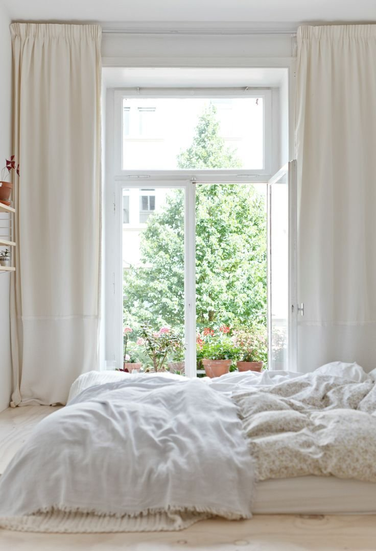 All-White-Bedroom-picture