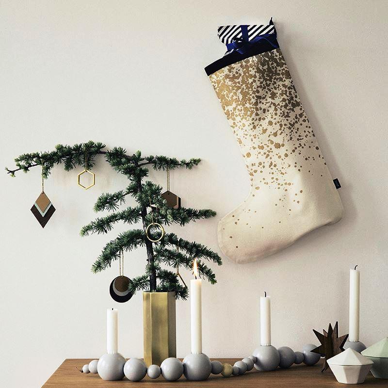 Geometric-ornaments-from-ferm