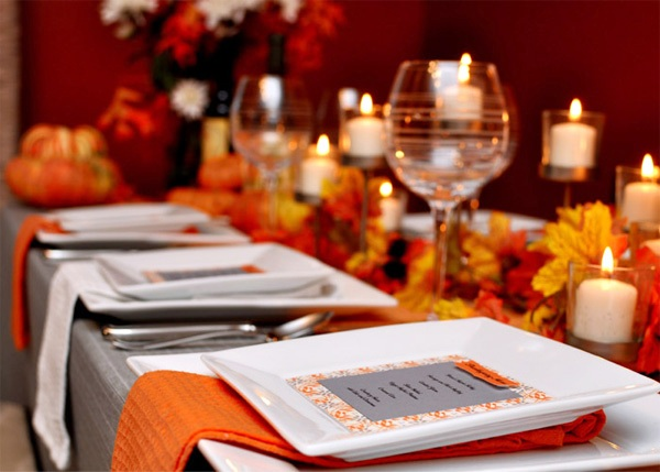 TableDecor-Modern