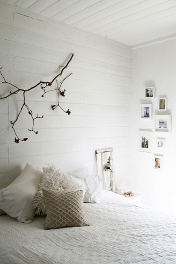 all-white-bedroom-heavenly-interior-design-grey-terior