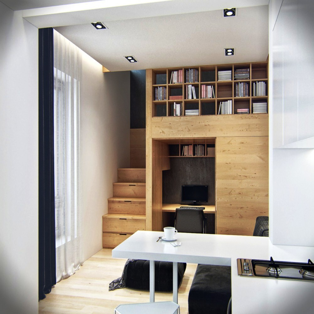 apartments-cozy-small-apartment-ideas-with-space-saving-storage-ideas-storage-ideas