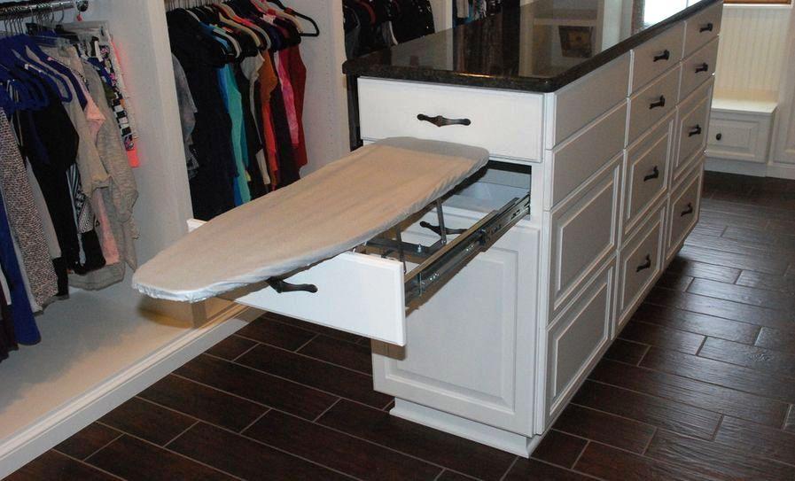 b5263__ironing-board-cabinet-walk-in-closet