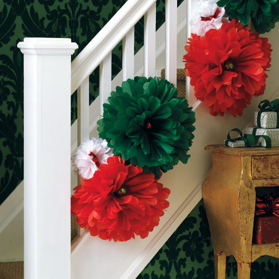 christmas-stairs-decoration-ideas-33