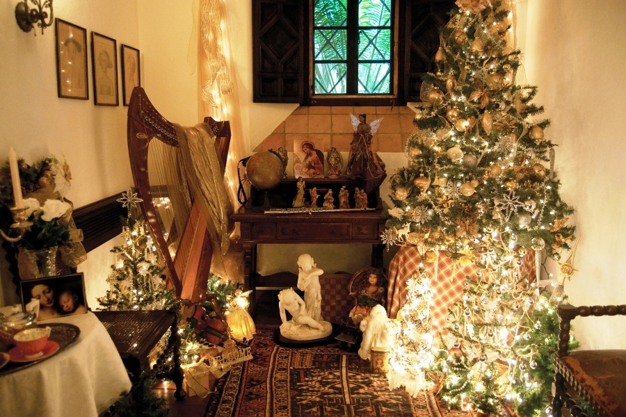 easy-christmas-decorations-2015