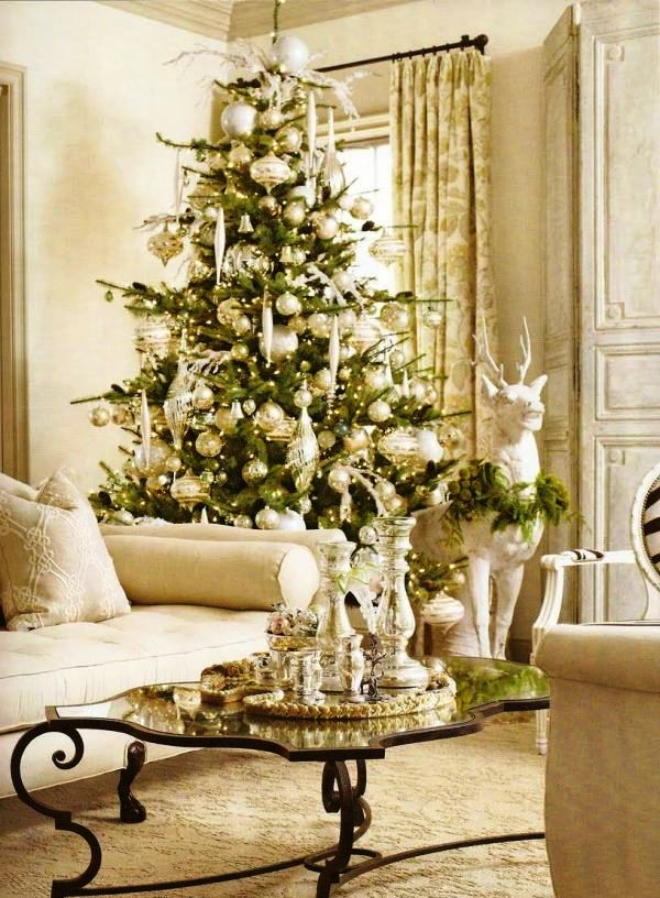 images-of-christmas-decorations-2015