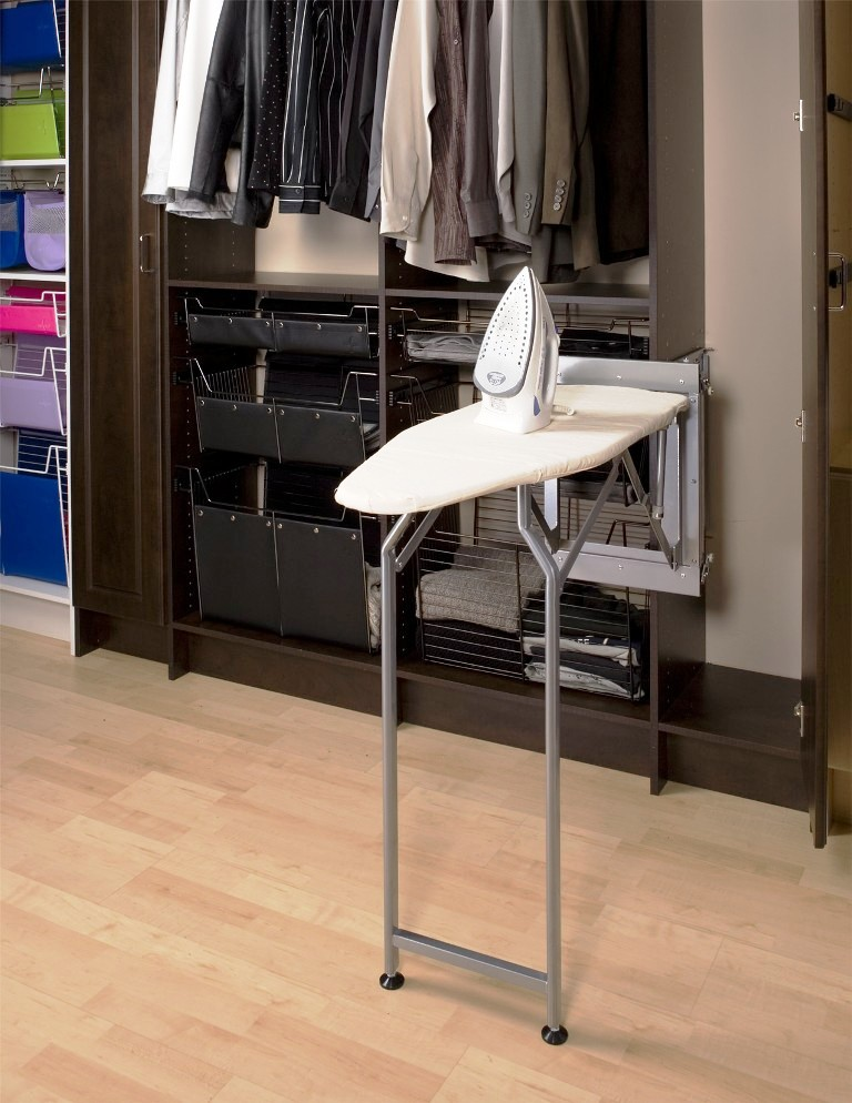 ironing-board-storage-cabinet