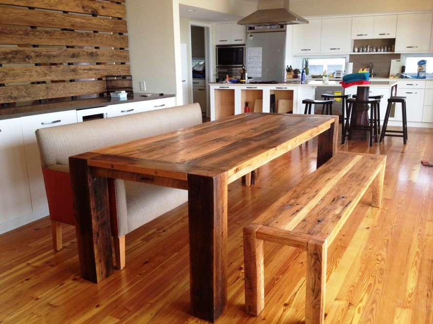 reclaimed-wood-dining-table-ideas-for-modern-home-