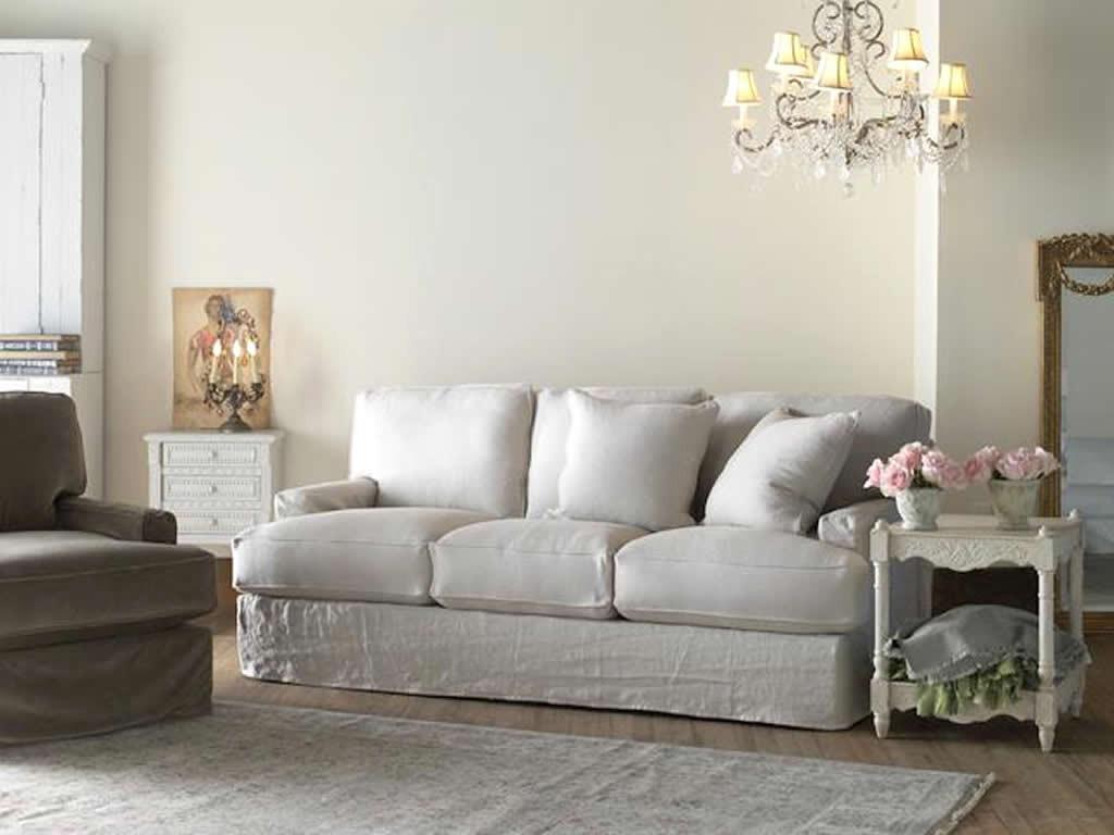 shabby-chic-malibu-sofa-seating-furniture-design-