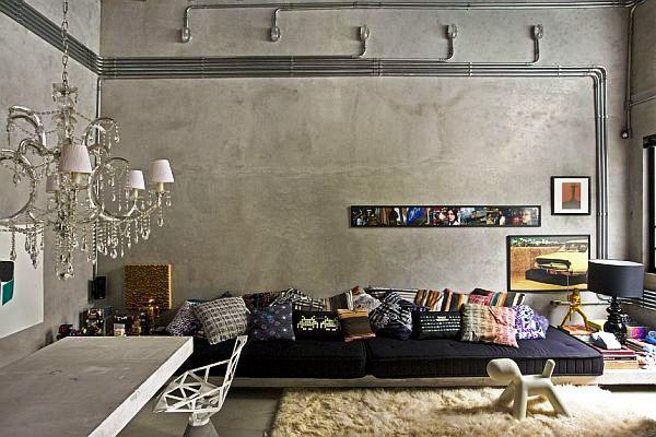 space-saving-studio-apartment-tips-tricks