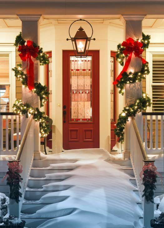 super-cool-outdoor-decor-ideas-with-christmas-lights-3
