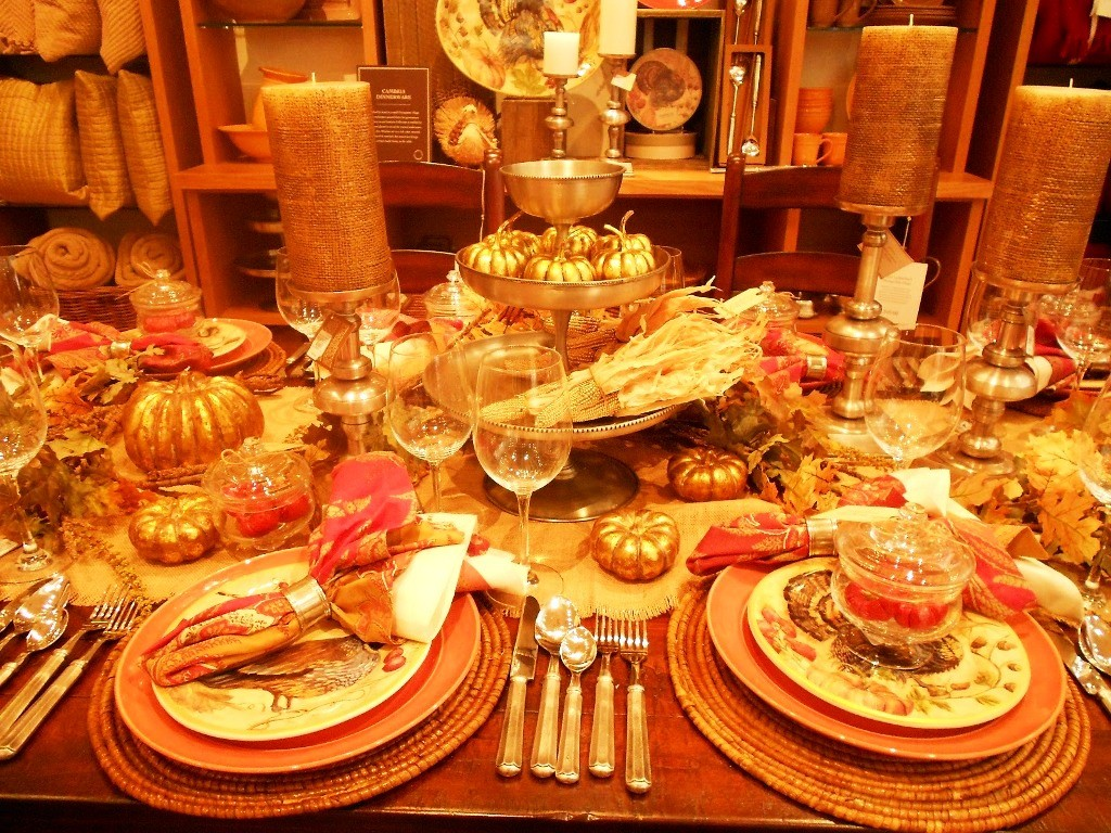 thanksgiving-table-decor-