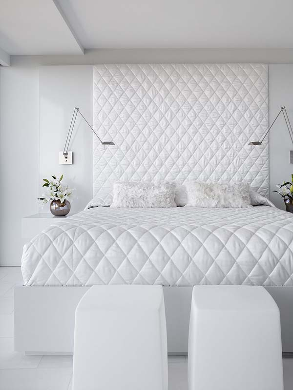 white-bedroom-idea-not-boring