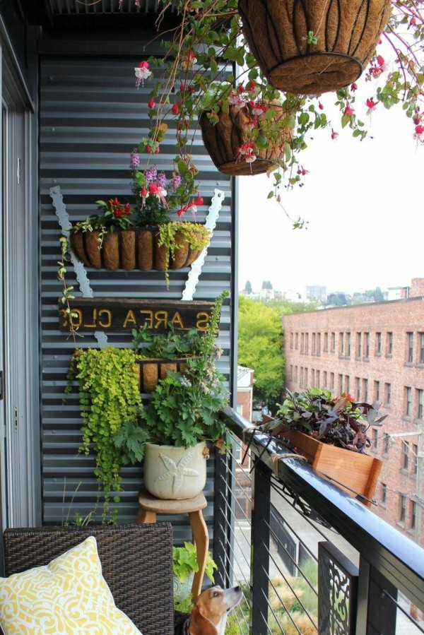 wonderful-deco-balcony-with-lots-of-green-plants
