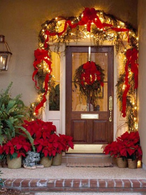 amazing-outdoor-christmas-decorations