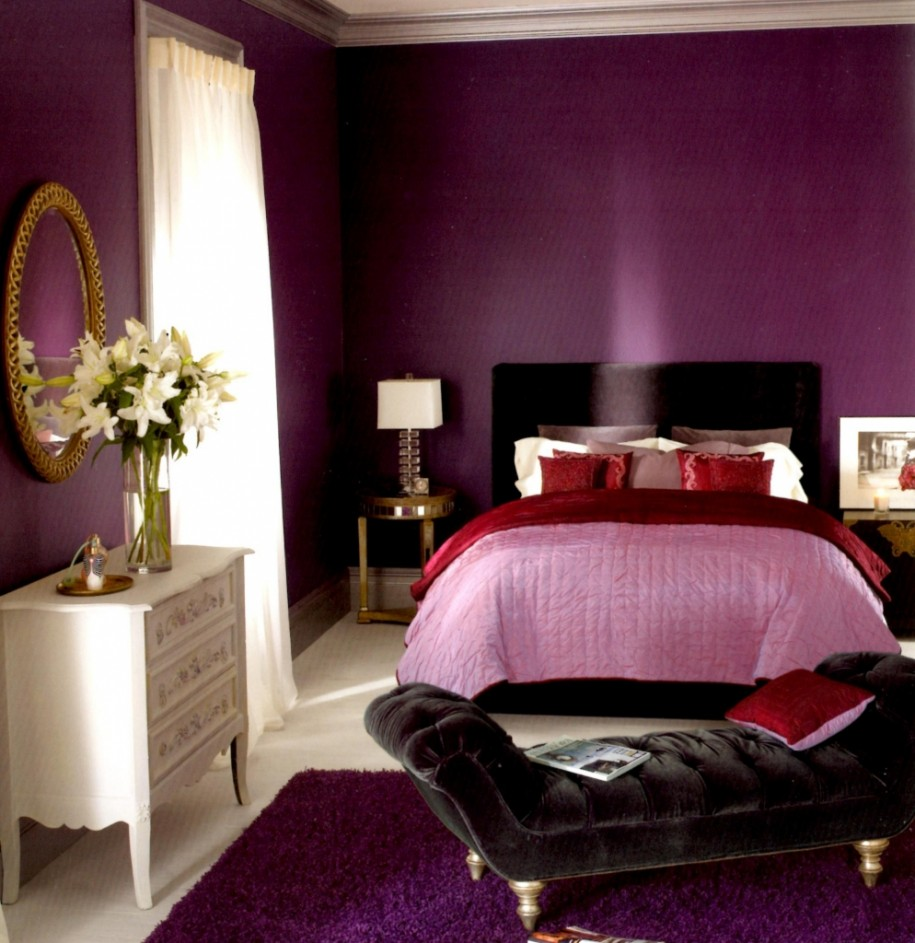 romantic-bedroom-color-schemes