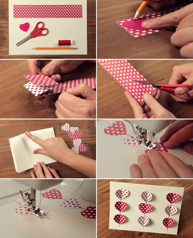 diy-valentines-day-card-tutorials-sewing-idea-hearts