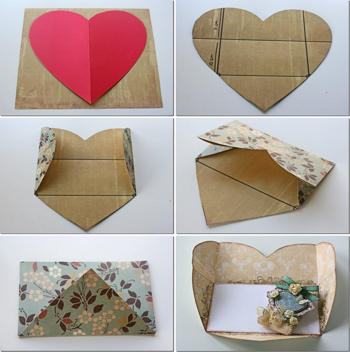 heart-shaped-envelope