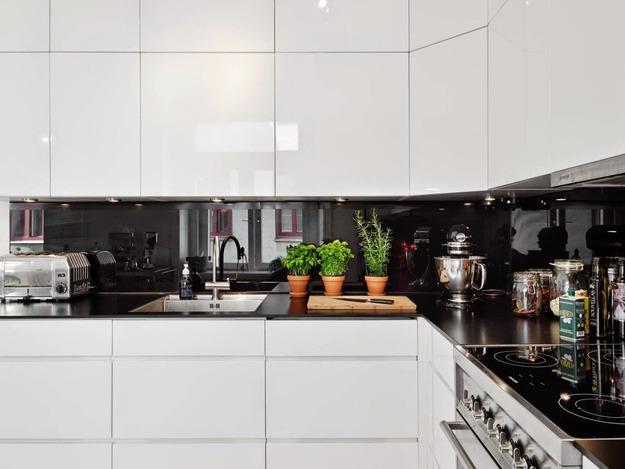 briliant-modern-kitchen-design-trends-3