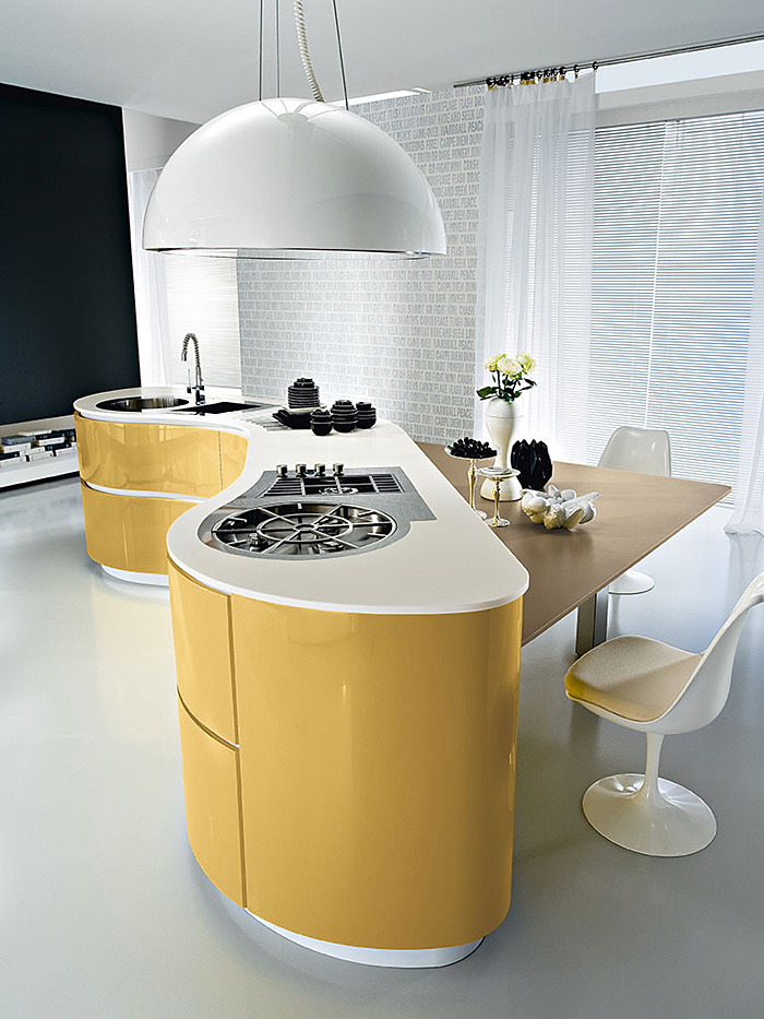 dune-kitchen-pedini