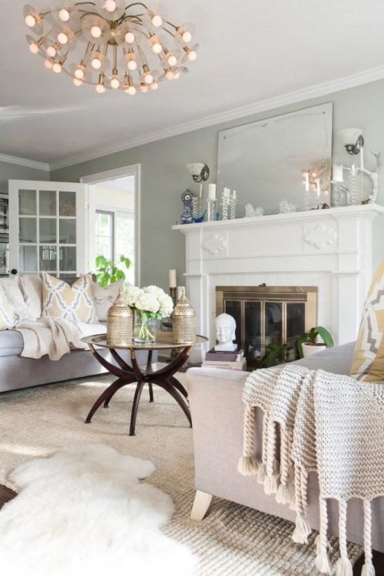 Elegant living room (11)