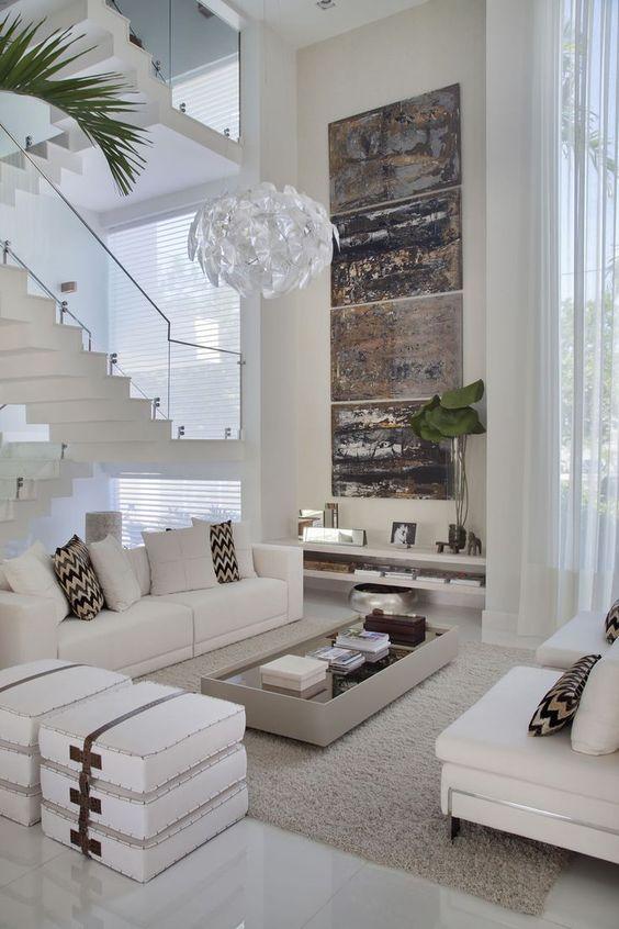 Elegant living room (13)