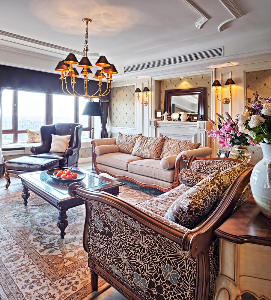 Elegant living room (22)