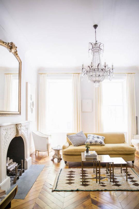 Elegant living room (23)