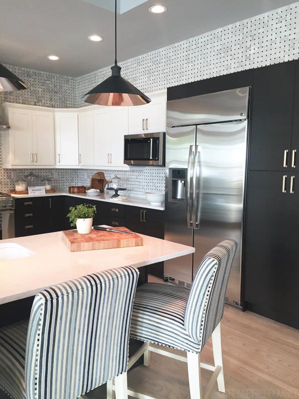 Dream-Home-Tour-Kitchen