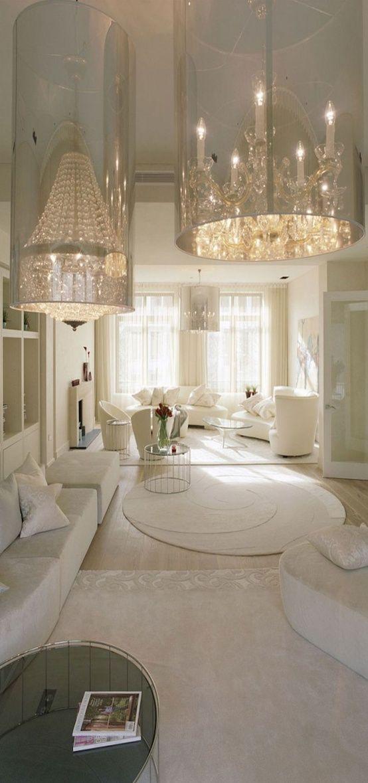 Grand Mansion ideas