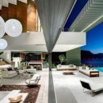 30 Luxury Living Room Design Ideas
