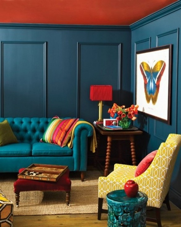 Room-Decor-Ideas