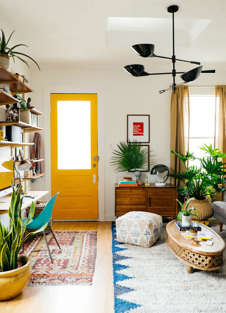 Small_Living_Room_01